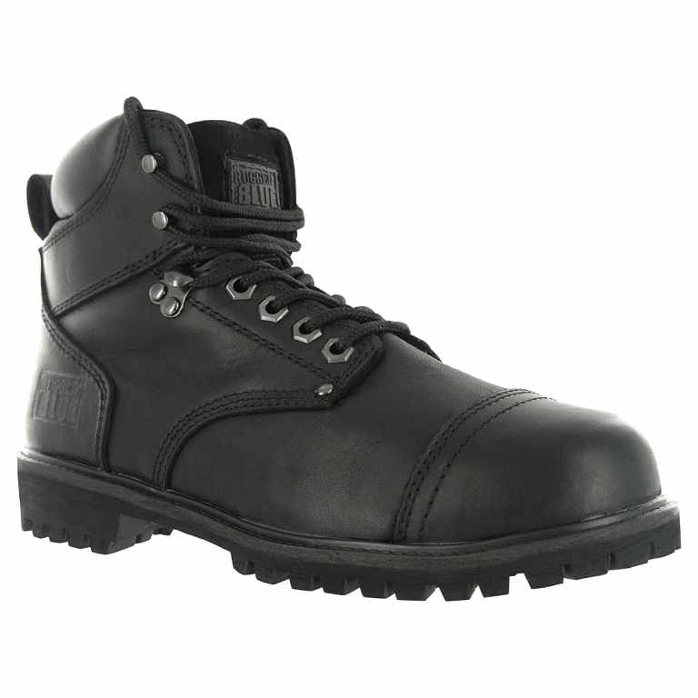 Best Waterproof Work Boot