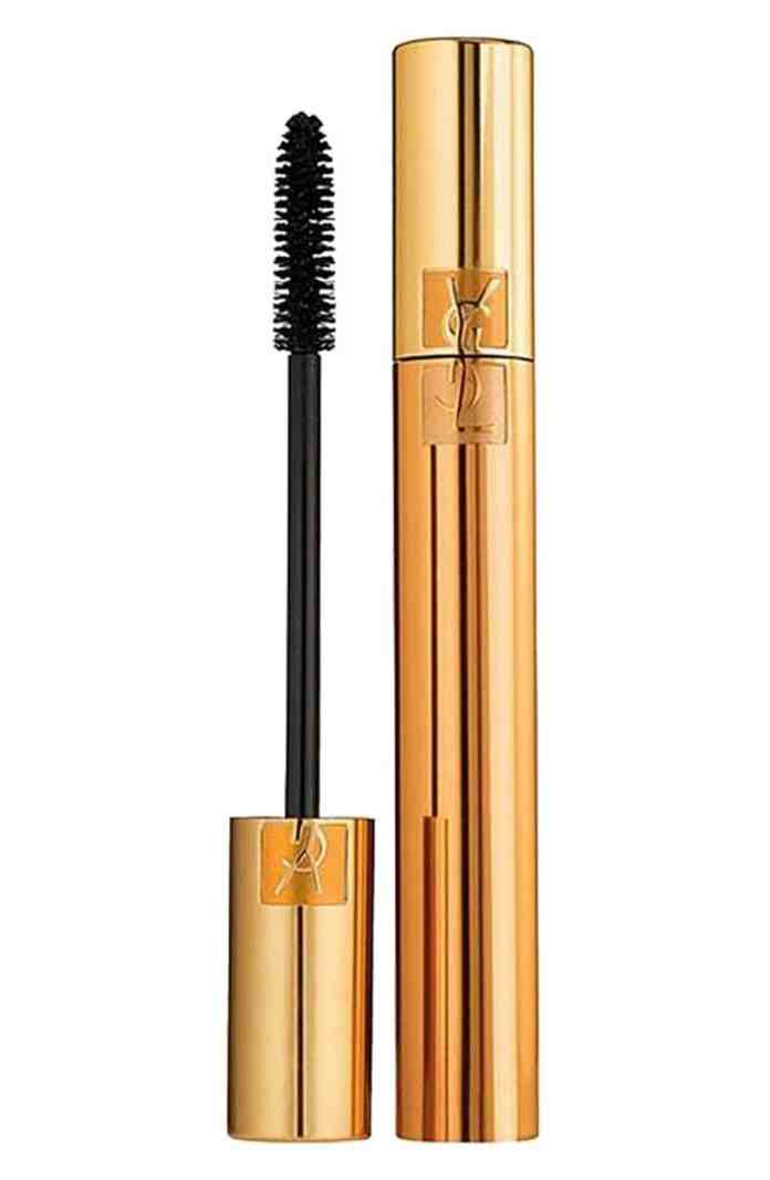 Best Waterproof Mascara