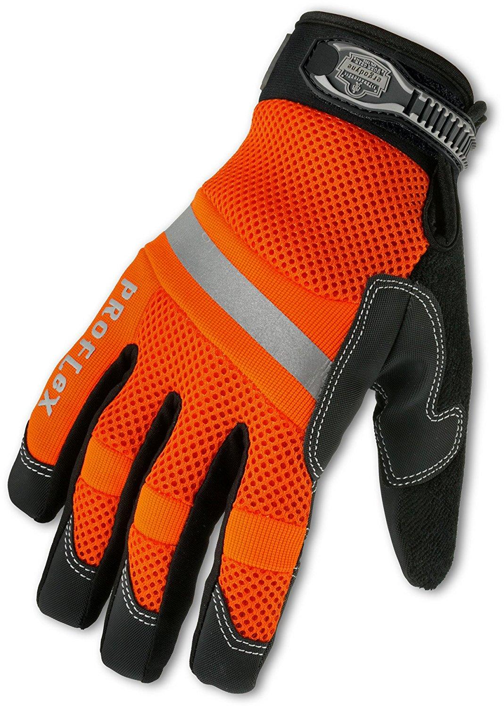 Waterproof Work Gloves