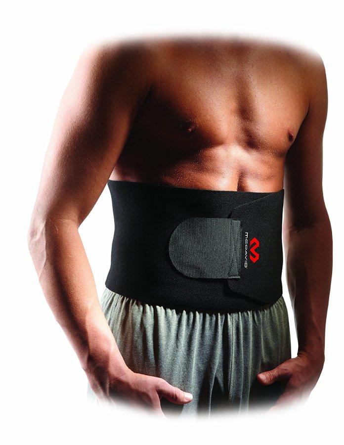 Waist Training Belt