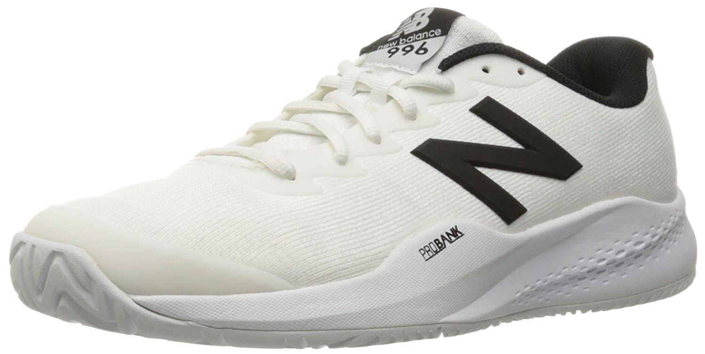 Waterproof Tennis Shoes