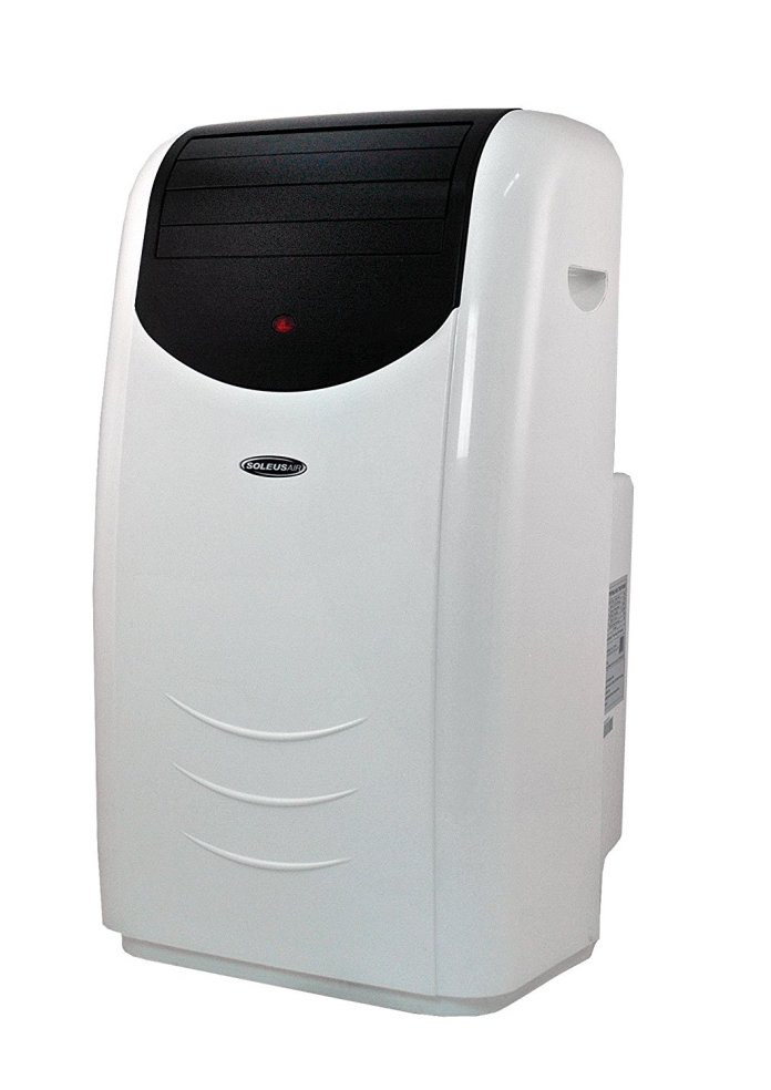 Best 10 Portable Air Conditioner for Campers - omy9 Reviews