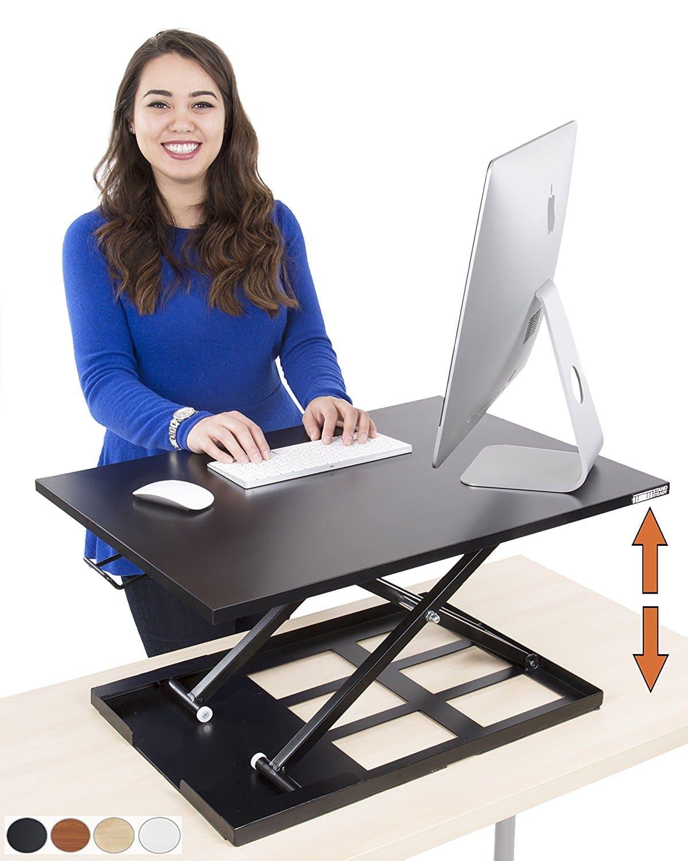 Portable Computer Desks