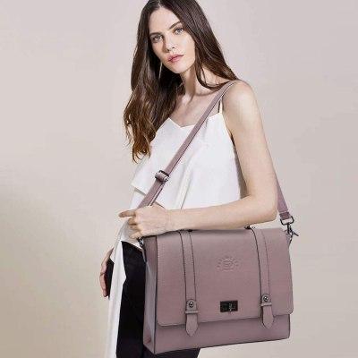Briefcase Women's Briefcase