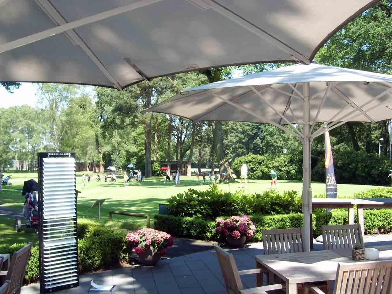 Outdoor Küchen Köln : Metten outdoor küche betonplatten streichen terrasse