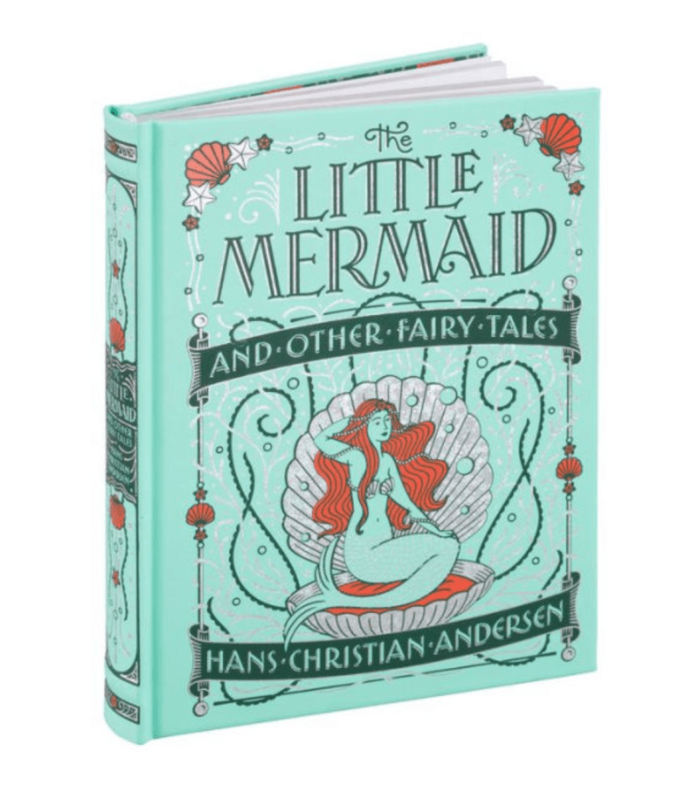 Beautiful Fairytale Books: Stunning Editions of Classic