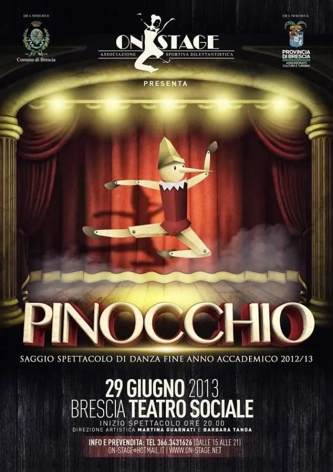 pinoccchio-locandina NEWS