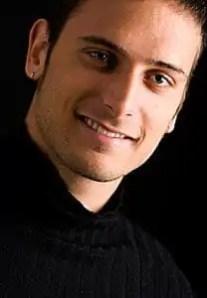 Giacomo Milli
