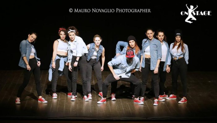 05.12.15 Progetto Vita 2015 (16)