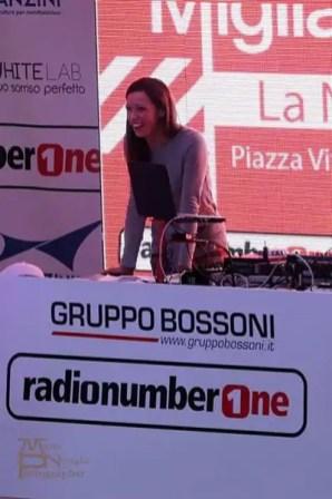 17.05.2014 Mille Miglia (17)