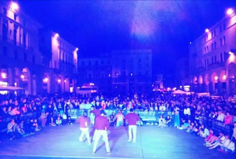17.05.2014 Mille Miglia (9)