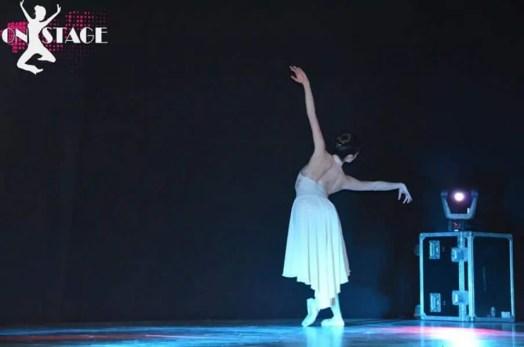 Bau Bau Ballando 2014 (12)