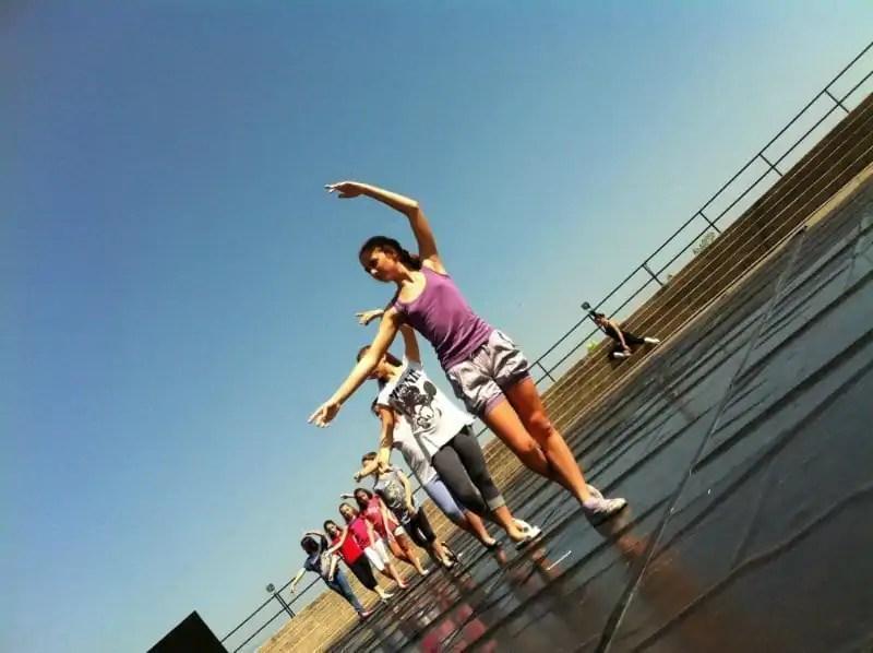 Garda Danza Estate 2012 (1)