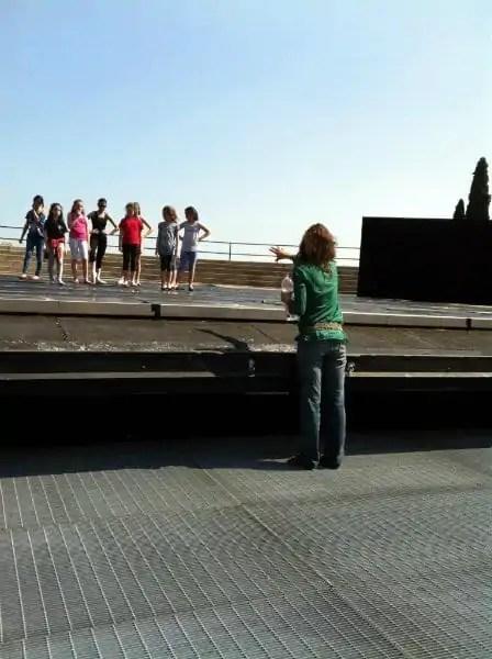 Garda Danza Estate 2012 (13)