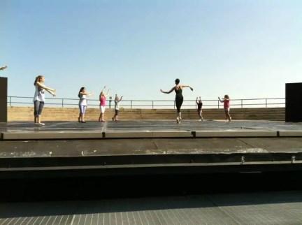 Garda Danza Estate 2012 (16)