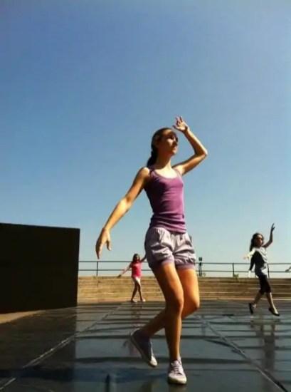 Garda Danza Estate 2012 (20)
