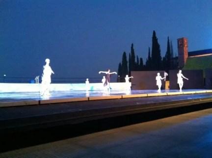 Garda Danza Estate 2012 (3)