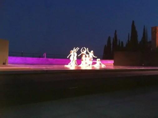 Garda Danza Estate 2012 (4)