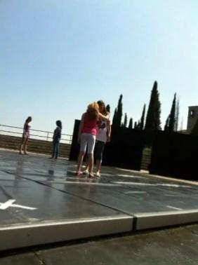Garda Danza Estate 2012 (5)