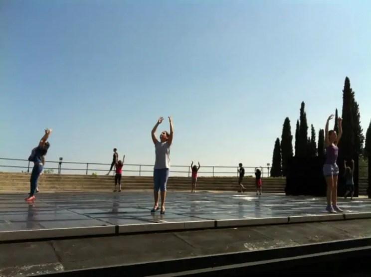 Garda Danza Estate 2012 (8)