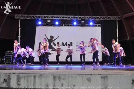 Parco Castelli 2015 (16)