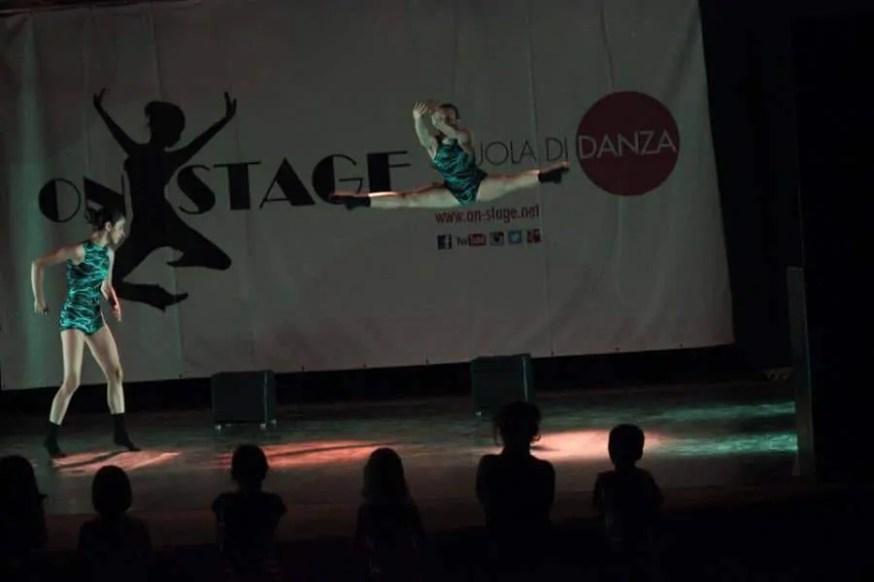 Parco Castelli 2015 (6)