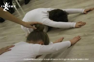 Propedeutica-alla-Danza-11