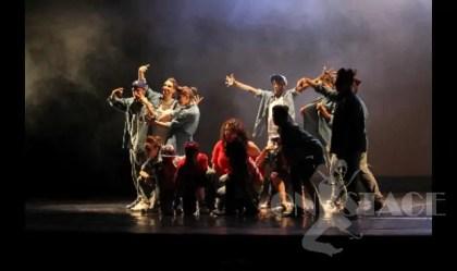 Saggio 2012 (15)