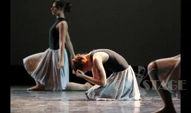 Saggio 2012 (23)