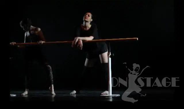 Saggio 2012 (48)