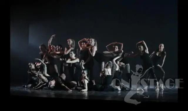 Saggio 2012 (52)