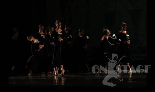 Saggio 2012 (7)