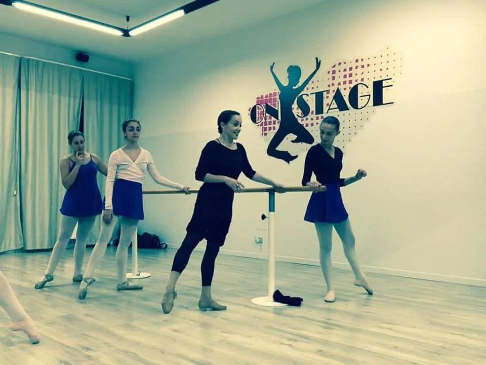 Stage-Danza-Classica-MonicaSava-141016-7