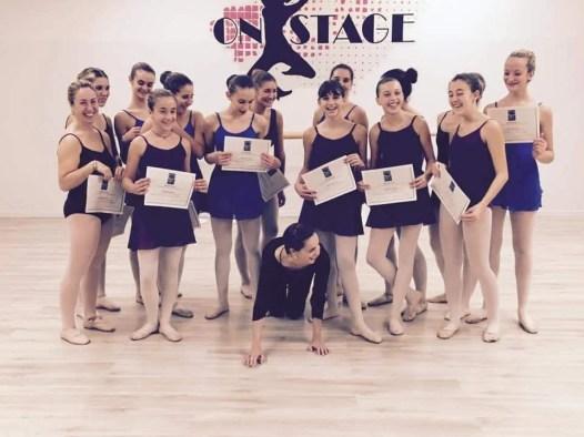 Stage-Danza-Classica-MonicaSava-141016-8