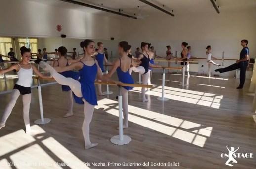 Stage-di-Danza-Classica-con-Eris-Nezha-15