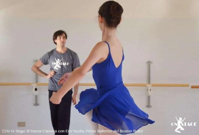 Stage-di-Danza-Classica-con-Eris-Nezha-22