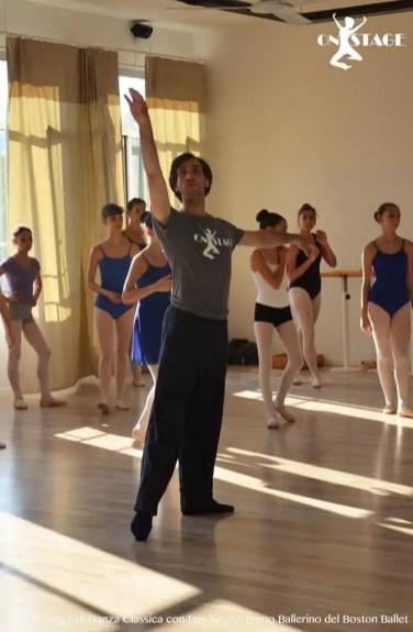 Stage-di-Danza-Classica-con-Eris-Nezha-24
