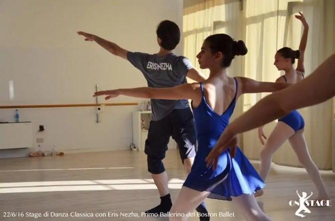 Stage-di-Danza-Classica-con-Eris-Nezha-26