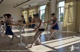Stage-di-Danza-Classica-con-Eris-Nezha-28