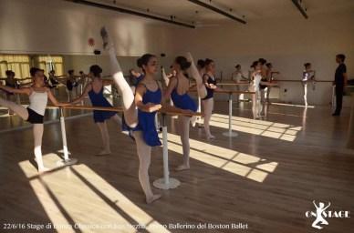 Stage-di-Danza-Classica-con-Eris-Nezha-29