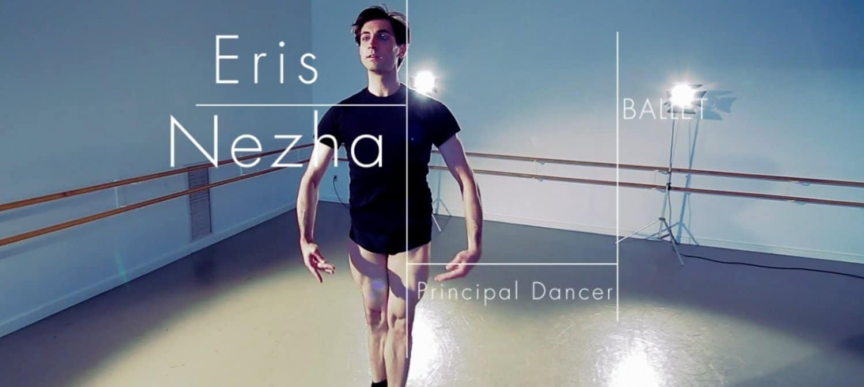 Stage-di-Danza-Classica-con-Eris-Nezha-3