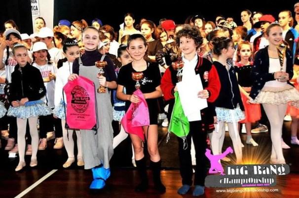 concorso-danza-big-bag-championship-2017 (3)