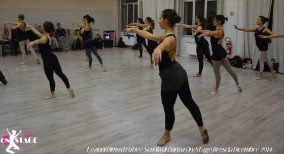 danza-classica-adulti-base-int-6