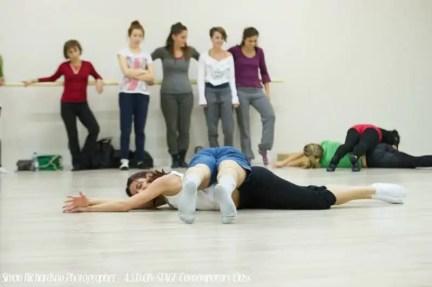 danza-contemporanea-on-stage-brescia-18