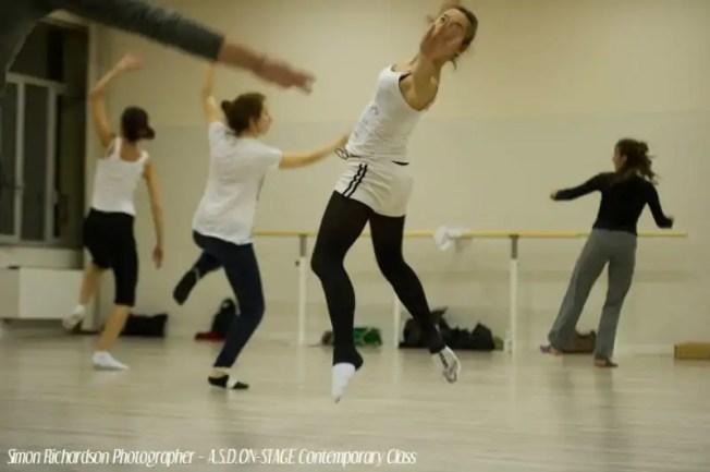 danza-contemporanea-on-stage-brescia-2