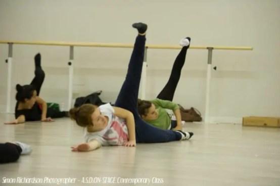 danza-contemporanea-on-stage-brescia-24