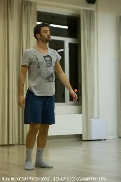 danza-contemporanea-on-stage-brescia-28