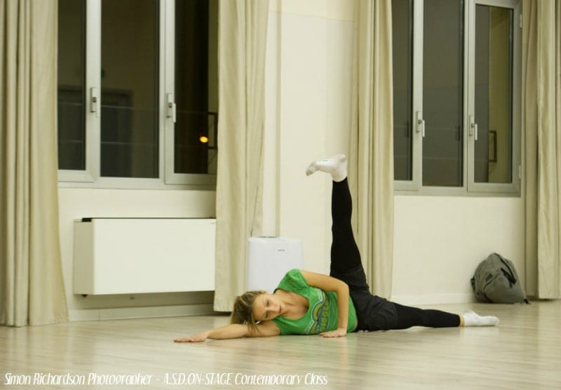 danza-contemporanea-on-stage-brescia-31