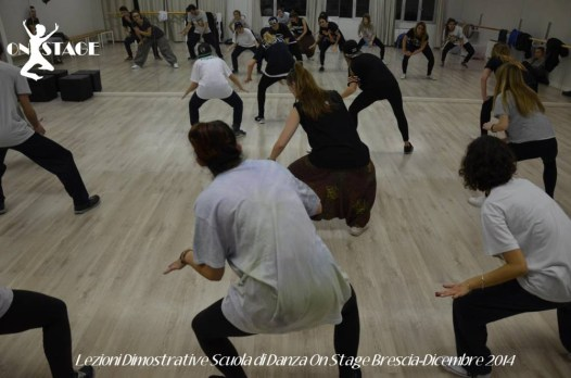 hip-hop-intermedio-9