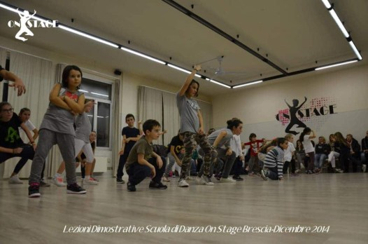 hip-hop-junior-7
